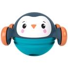 Fisher-Price: Animal Balls - pinguinul