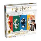 Harry Potter: Címerek 500 darabos puzzle