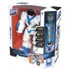 Xtrem Bots Trooper Bot - robot de luptă