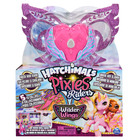 Hatchimals: Wilder Wings Pixies Riders pachet surpriză - diferite
