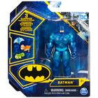 DC Batman: Batman akciófigura - kék