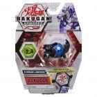 Bakugan: Páncélozott Szövetség - Howlkor x Ramparian