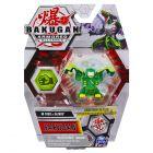 Bakugan: Páncélozott Szövetség - Trox x Sairus - zöld-fehér
