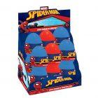 Spider-Man: Ouă surpriză - în două culori