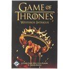 Game of Thrones: Intriga în Westeros - joc de societate în lb. maghiară
