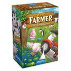 Szuper Farmer - A kártyajáték