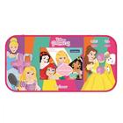 Princess kézi játék konzol 150 játék