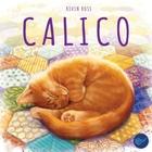 Calico – Foltok, cicák, takarók társasjáték