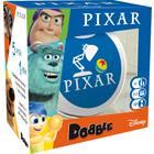 Dobble Pixar - joc de societate în lb. maghiară