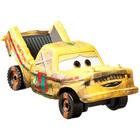 Cars: Mașinuță Taco
