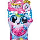Bubble Wow: Rainbowcorns buborékfújó kesztyű - többféle