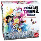 Zombie Teenz Evolúció társasjáték