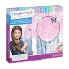 Make-It-Real: Prinzător de vise DIY
