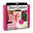 Make-It-Real: Juicy Couture - Brățări velur