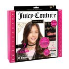 Make-It-Real: Juicy Couture - Nyakpánt és ékszerek