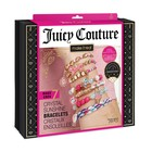 Make-It-Real: Juicy Couture and Swarovski - Brățări rază de soare cristal