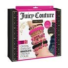 Make-It-Real: Juicy Couture and Swarovski - Brățări lumina stelelor de cristal
