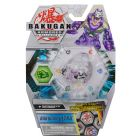 Bakugan Armored Alliance: Tretorous Ultra - átlátszó