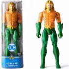 DC Heroes: Aquaman akciófigura