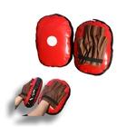 Kensho: Mânuși box antrenament din piele ecologică