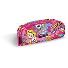 Lollipop POP: Bedobós tolltartó - kicsi