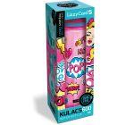 Lollipop: Pop Prémium kulacs - 600 ml