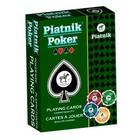 Poker Star Club: Póker kártya 55 lapos