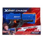 X-Shot: Chaos Meteor armă de jucărie