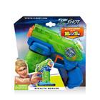 X-Shot: Water Stealth Soaker - pistol de apă