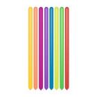 Set de 10 baloane colorate pentru modelaj