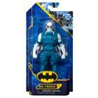 DC Batman: Figurină de acțiune Mr. Freeze - 15 cm