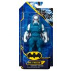DC Batman: Mr. Freeze, 15 cm