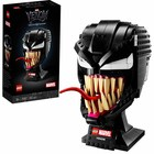 LEGO Super Heroes: Venom - 76187