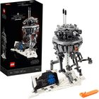 LEGO Star Wars: Imperial Probe Droid - 75306