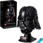 LEGO Star Wars: Cască Darth Vader - 75304