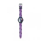 Frozen 2: ceas de mână în cutie de cadou