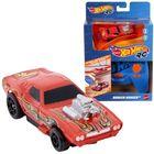 Hot Wheels RC: Mini cars - Rodger Dodger