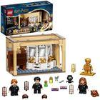 LEGO Harry Potter Hogwarts: Greșeala cu Polipoțiunea - 76386