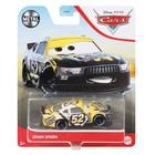 Cars: Mașinuță Brian Spark 1:55