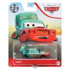 Cars: Mașinuță Pileup 1:55