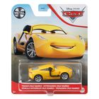 Cars: Mașinuță Cruz Ramirez 1:55