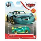 Cars: Mașinuță M Fast Fong 1:55