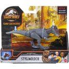 Jurassic World: Figurină dinozaur Stygimoloch - 20 cm