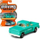 Matchbox Moving Parts: 1963 Chevy c10 Pickup