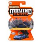 Matchbox Moving Parts: Pagani Huayra Roadster