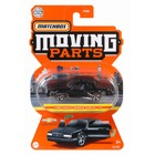 Matchbox Moving Parts: 1988 Chevy Monte Carlo LS