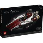 LEGO Star Wars: A-szárnyú Starfighter 75275 - CSOMAGOLÁSSÉRÜLT