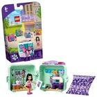 LEGO Friends: Emma varrós dobozkája 41668