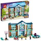 LEGO Friends: Școala orașului Heartlake - 41682