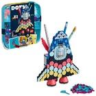 LEGO DOTS: Suport pentru creioane - 41936